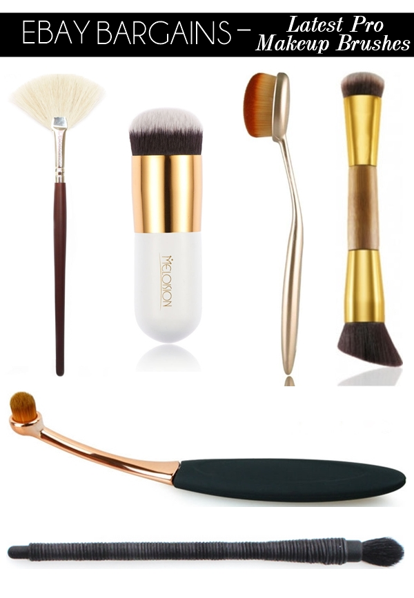 ebay-chea-pro-makeup-brushes-uk