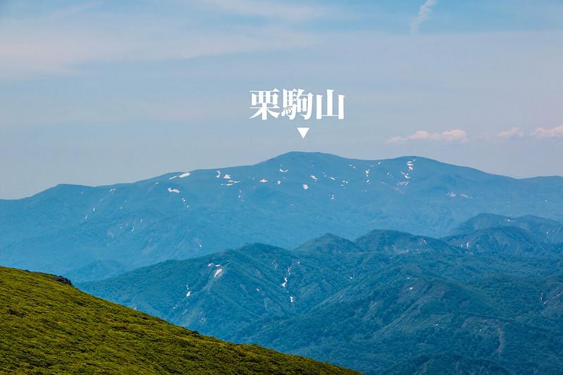 20160611-焼石岳-0636-Edit.jpg