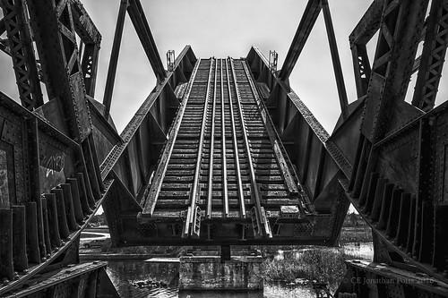 bridge chicago lift nikkor hdr scherzer bascule smithsfalls d4s