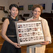 Taipei 'Thank You' Event