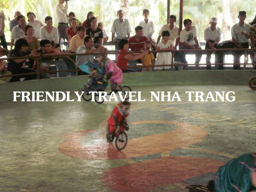 Land-Tour-Nha-Trang