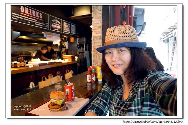 【灣仔美食】香港米其林街頭小食:Butchers Club