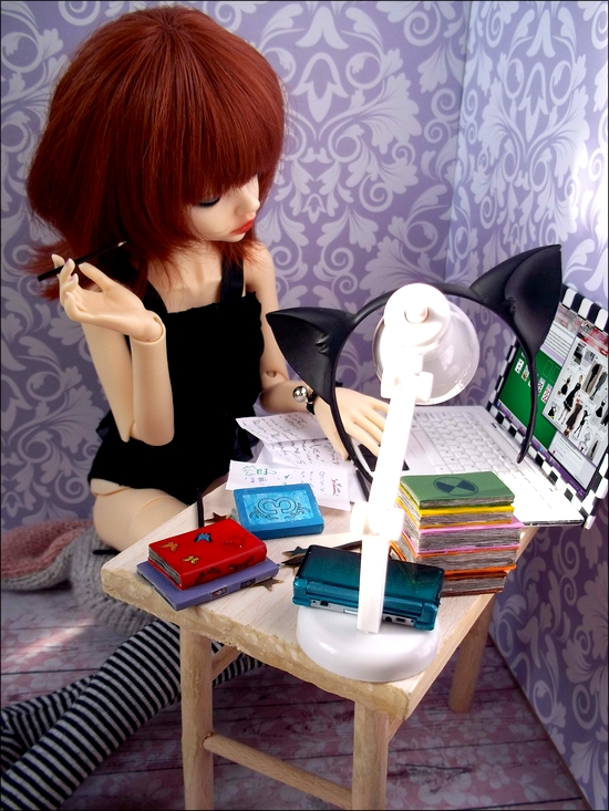 ~ Littlefee/dollzone Eiko [07/11. p14]~  - Page 12 16225884383_53e0eaf803_o