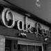 Oak Leaf Tavern, Park Forest, Illinois by Roberto41144