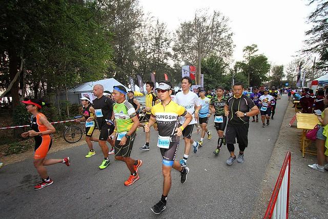 xlrider-amarin-triathlon-2015-030
