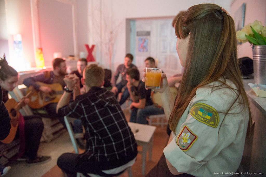 Lowcost travel training for Ukrainian scouts-2.jpg
