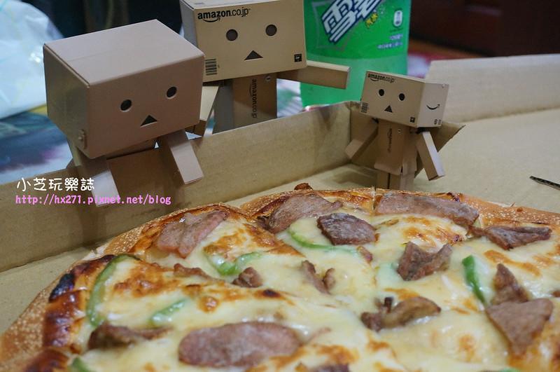 三重比大營披薩_resize