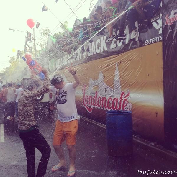 WATER festival (3)