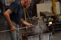 iron, person, blacksmith,