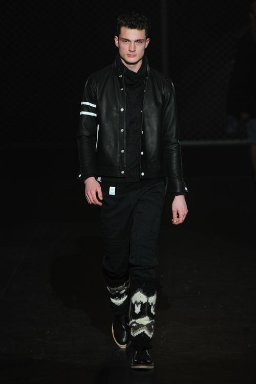 FW15 Tokyo WHIZ LIMITED048_Duncan Proctor(Fashion Press)