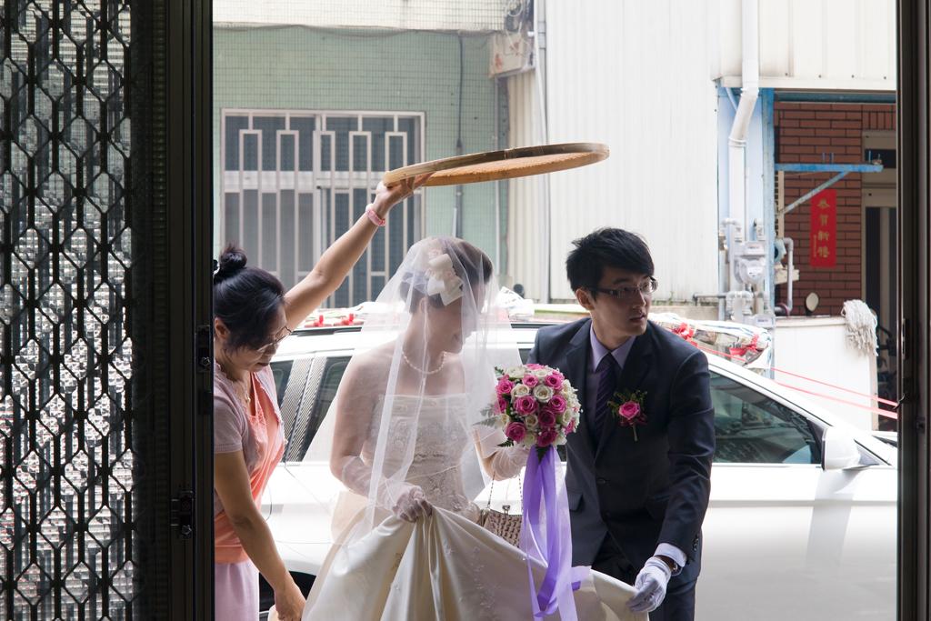 andrew, 苗栗, 婚禮紀錄, 婚攝