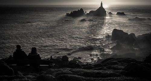 sunset lighthouse sigma jersey mm corbiere f3563 18250mm 1802500