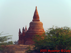 temple, historic site, landmark, place of worship, wat, stupa, pagoda,