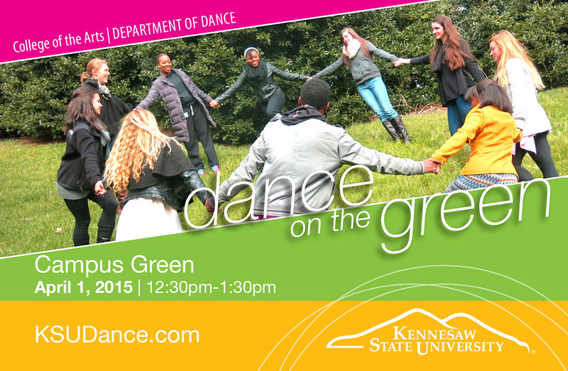 Dance-on-the-Green-Flyer