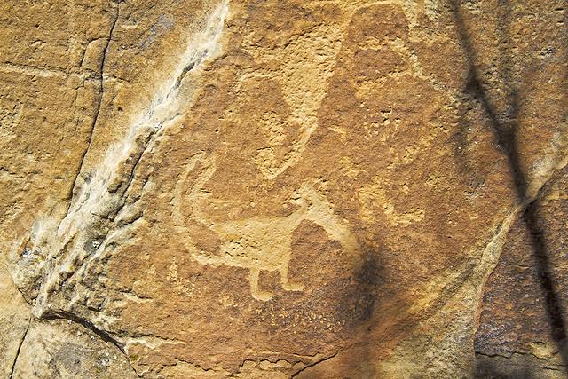 Aldridge Petroglyphs 7d_1686