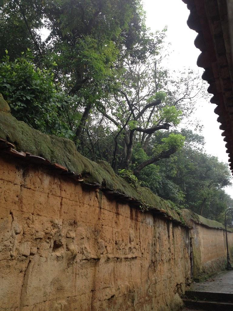 Bo Da Pagoda (108)