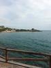 Kreta 2014 294