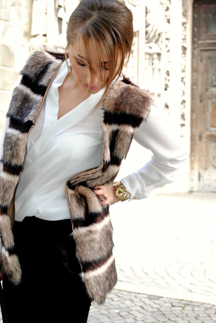 Outfit_OmniabyOlga(4)