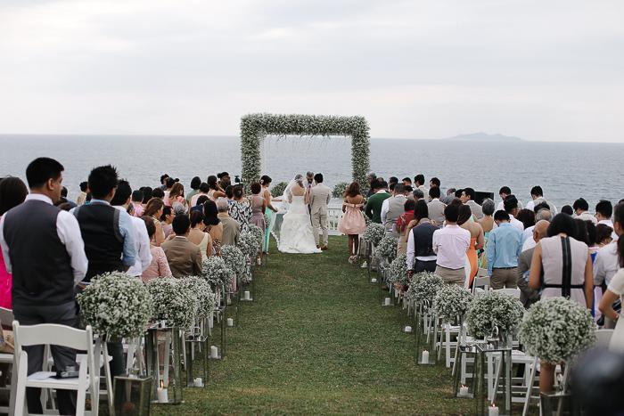 cliff wedding (76)
