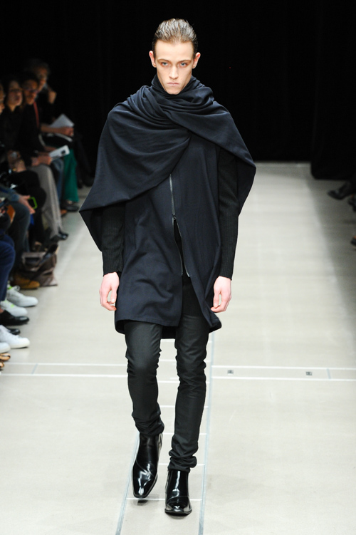 FW15 Tokyo Noir Fr021_Andreas Lindquist(Fashion Press)