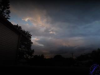 Bundaberg Sunsets 2