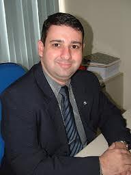 gabriel Veloso