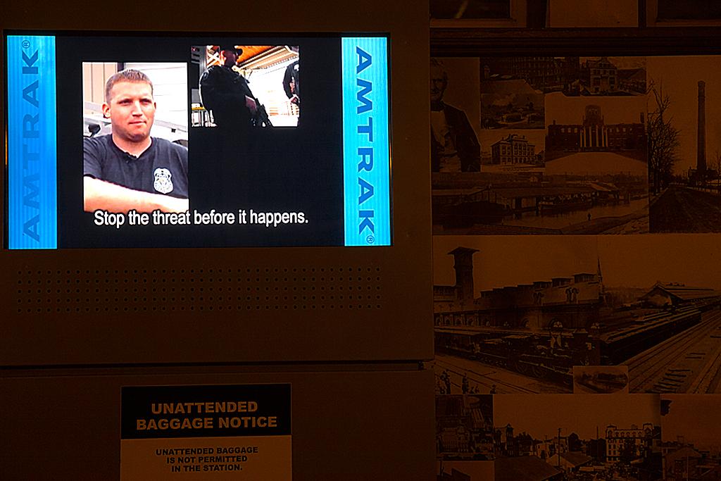 Amtrak-video-on-3-24-15--Harrisburg-6