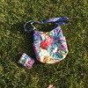 241 Tote and Sew Sweetness coin purse