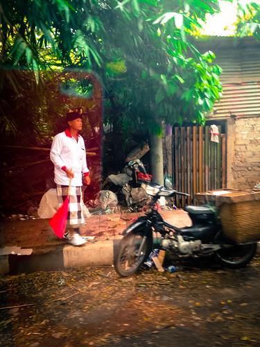 bali indonésie jembranasubdistrict