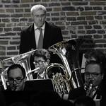 Concert école de musique et Harmonie de  (47)