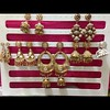Indian jewelry  #jewellery #jewelry