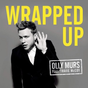 Olly Murs – Wrapped Up (feat. Travie McCoy)