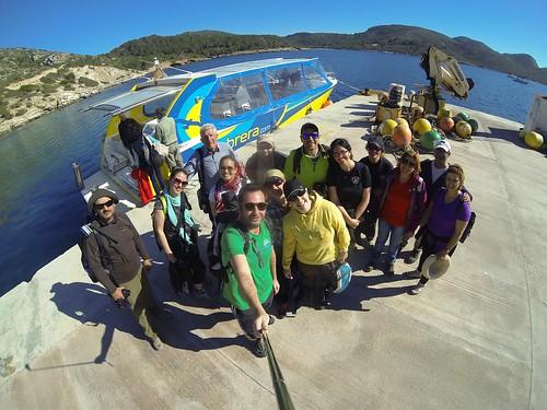 excursion isla de cabrera en mallorca (62)