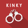Kinky Icon