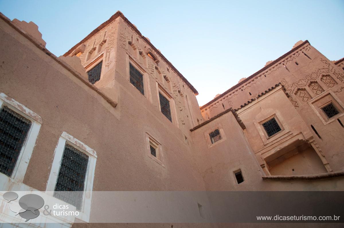 Tour Deserto Marrocos 8