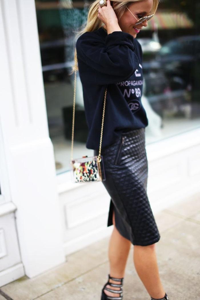 pencil-skirt-28