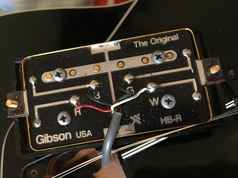 16795927767_281c7780d4_c gibson es 340 wiring harness wiring diagrams gibson es 340 wiring diagram at readyjetset.co