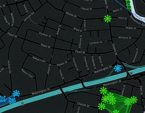 Cursor_and_Ingress_Intel_Map
