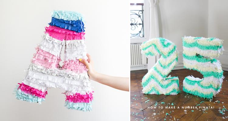Piñatas-letras-números-blog