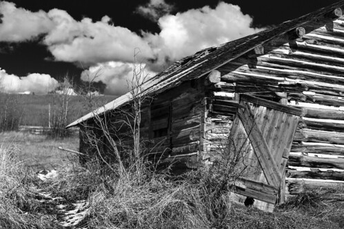 door old canada abandoned barn peace farm country rustic shed alberta shack prairie grandeprairie beaverlodge