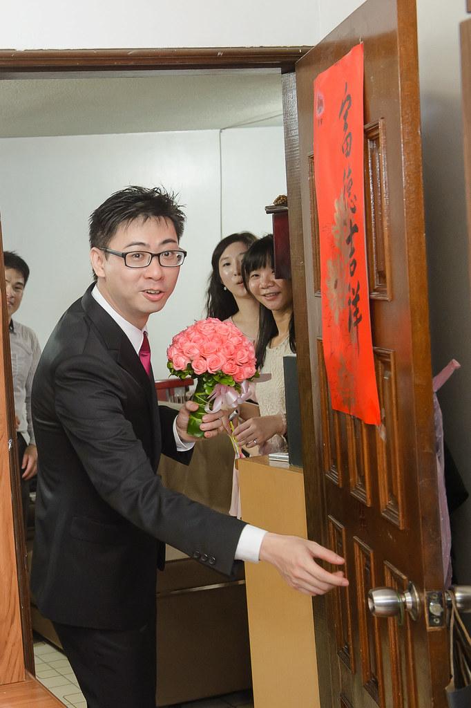 (0057)_20141129_台北婚攝茶米Deimi