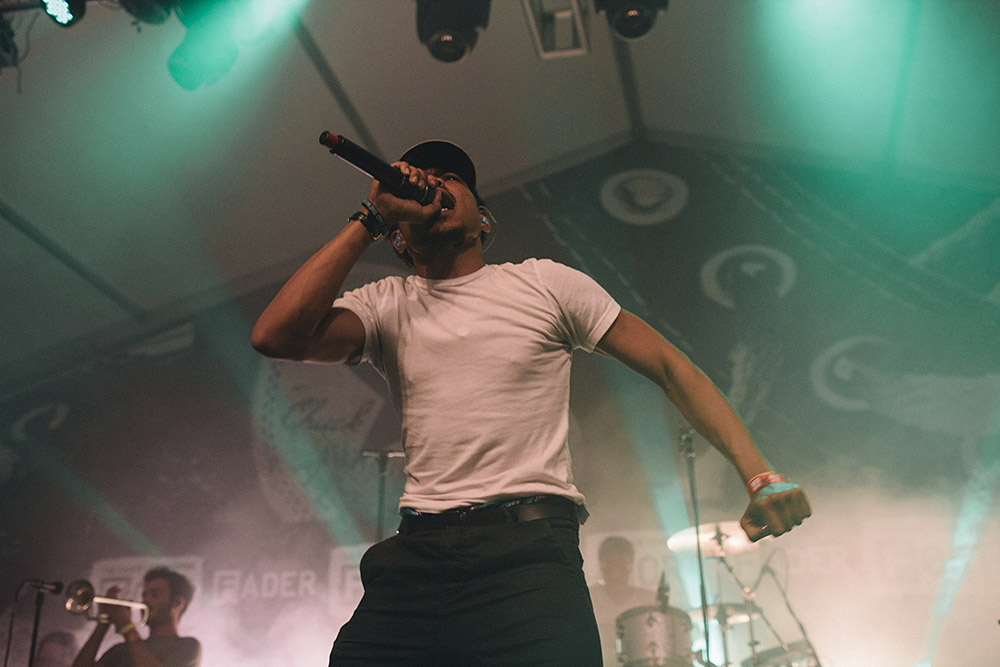 Chance-the-Rapper-3