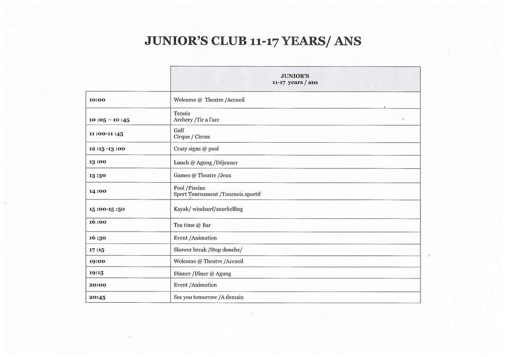 clubmed_Juniorclub