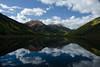 reflections on crystal lake-thumb - Copy - Copy