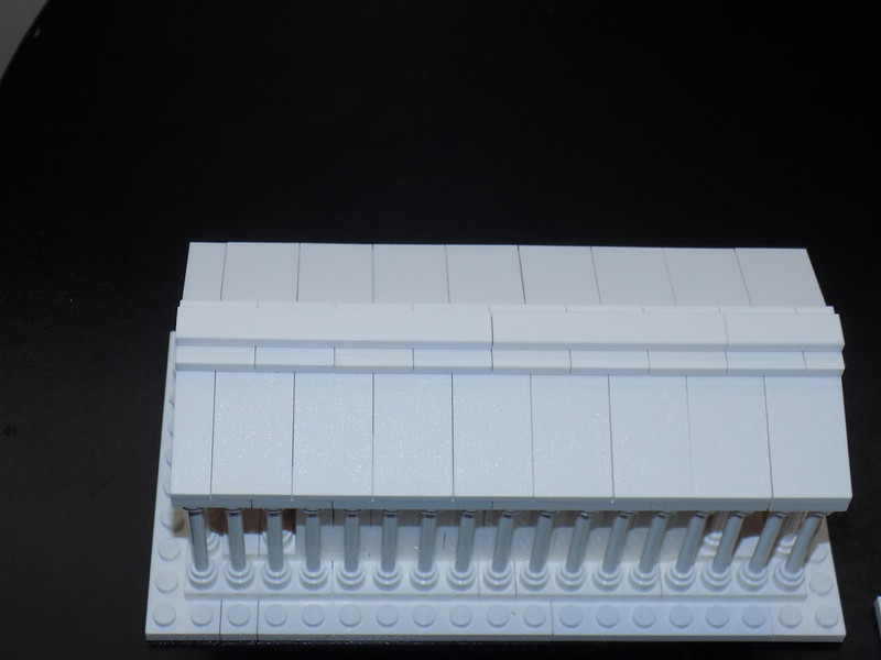 Mini Parthenon for Winnipeg Art Gallery Gift shop 16903401367_b21b5e2dfa_c