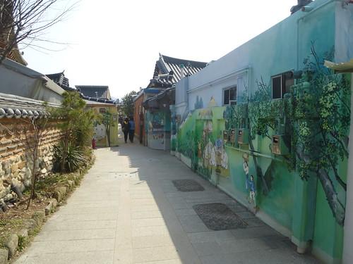 Co-Jeonju-Hanok-ruelles (90)