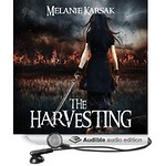 The Harvesting - For Review