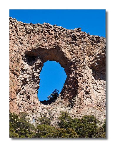 arch delnorte naturalarch coloradolaventana
