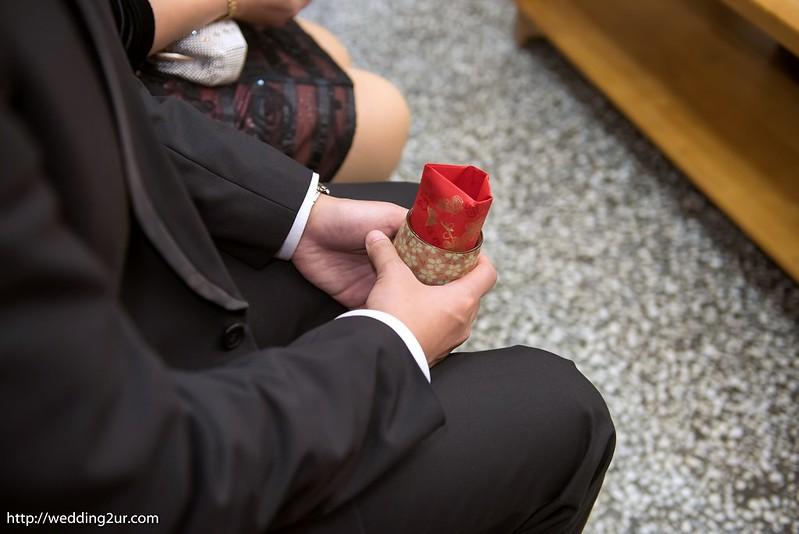 台北婚攝@淡水富基采儷婚宴會館_020