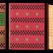 Schön gebundene Ausgabe von Dickens Weihnachtsgeschichten by altpapiersammler
